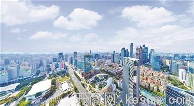 广州五大工程建设国际消费中心城市_fororder_7383568_zhanghl_1634041096363_b